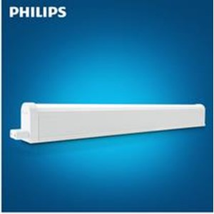 LAMPU philips Led Essential battenh gen2 BN 066C led 6w 83-84-86 L600