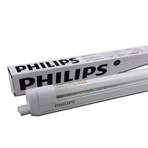 From Philips Led Essential battenh gen2 BN 066C led 3w 83-84-86 L300 1