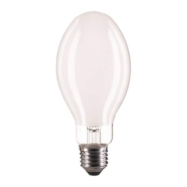 Lampu Philips SON 70W E E27 CO 1CT/24 - Lampu Sodium
