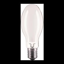 Lampu Philips  SON 400W E E40 CO SLV 12CH