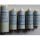 Philips Capasitor 4 uF CP 04AN28 2
