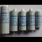 Philips Capasitor 25 uF  2