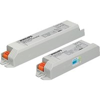 Philips Elelctronic Ballast  EB-C EP 118 & 136  for TL-D