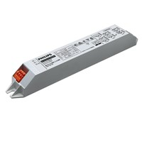 Philips Ballast EB-Ci 1-2 14W-28W  for TL5
