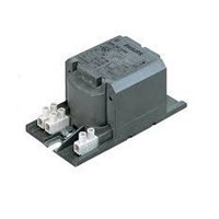 Electronic Ballast philips BHL 80 L 407-for HID