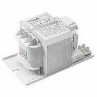 Philips Ballast BHLA 80 L200