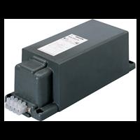 Philips BHL 1000L02 220V 50Hz