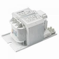 Philips Ballast  BSNE 70 L300 ITS