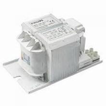 Philips Ballast BSNE 150 L300 ITS