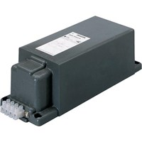 Philips Ballast BSN 1000L02 220V 50Hz