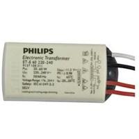 Halogen Transformer PHILIPS ET-E 10 LED 220V-240V