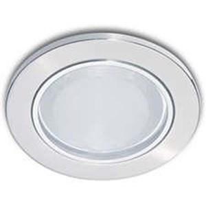 Dari Philips Downlight Glass Rec. 13801 2.5