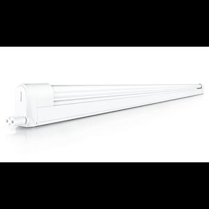 Lampu Philips  TCH086 TL5-21W/830-865 EI 220-240V