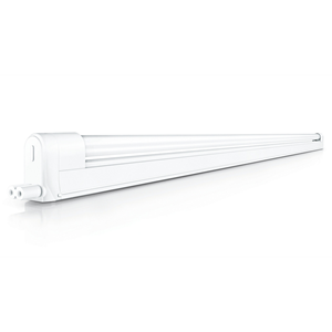 Lampu Philips TCH086 TL5 28W/830 HF 220 - 240V