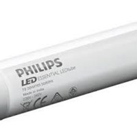 Lampu Philips Essential led tube 600 mm 8 Watts 840-865  1