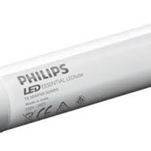 Lampu Philips Essential led tube 600 mm 8 Watts 840-865