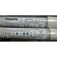 Jual Philips MASTER LEDtube 1200mm 18W 865/840 T8 AP I - TL LED 2100lumen  2