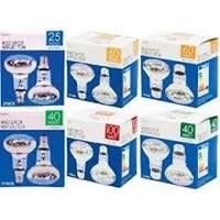 LAMPU Philips R63 60 watt