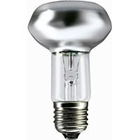 Philips Lampu Reflector R63 60W 230V E27 30 D