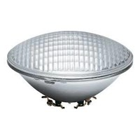 Lampu Philips lamp par 56 300w SP-e 27 uw