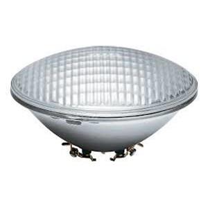 Lampu Philips lamp par 56 300w SP-e 27 uw