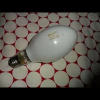Jual Lampu Philips SON-I 70W/220  E27  2