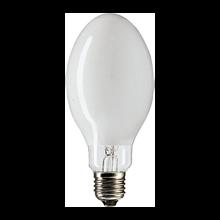 Lampu Philips SON-I 70W/220  E27
