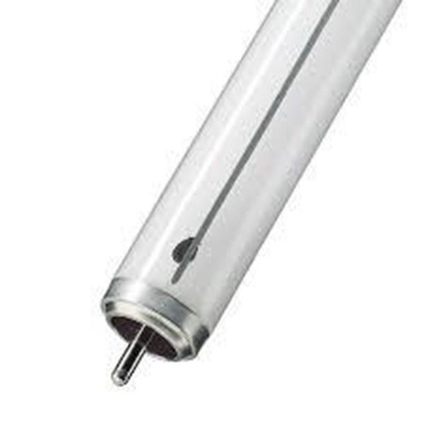 Lampu Philips TL-X XL  20 w DAN 40 W     33