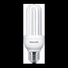 Lampu Philips Genie 18W E27 CDL / WW 2