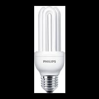 Jual Lampu Philips Genie 18W E27 CDL / WW 2