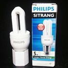 Lampu philips SITRANG 5W  CDL  1
