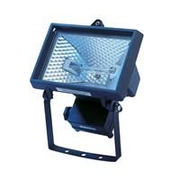 Lampu Sorot Philips QVF133 150W 220V-50Hz  1