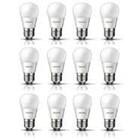 Lampu Philips  LED BUlB UNICEF  10-85w cdl (isi 4) 1