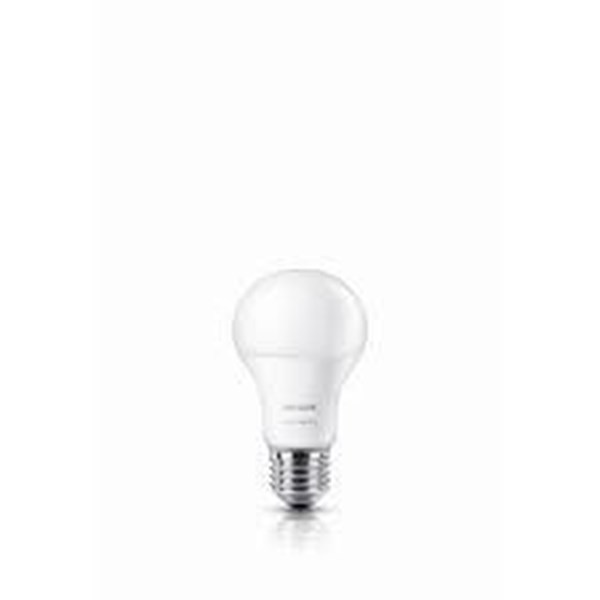 Philips SCENE SWITCHES LEDS 9W CDL-WW