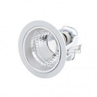 Philips Downlight  FBS110 4