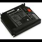 Ballast Philips EB-C 113 118 126 PL-T/C 1