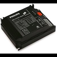 Ballast Philips EB-C 113 118 126 PL-T / C