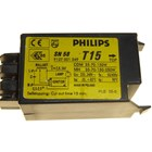Philips Ignitor SN58 T15  1