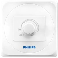 Philips Simply Dimmer