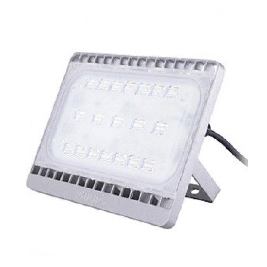 Jual Philips Lampu Sorot BVP161 LED 30W WW CW NW Harga