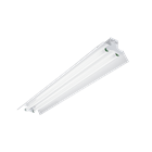 Aksesoris Lampu Philips GMS Reflector 2X36W 1200mm  2