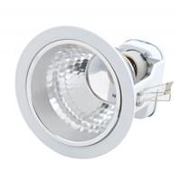Lampu Downlight FBS115 5
