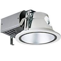 Philips Downlight  FBH031 5