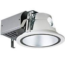 Philips Downlight  FBH031 5
