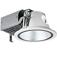 Downlight lamp Philips FBH031 1xPL-C-2 p 18W