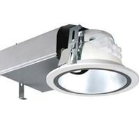 Downlight lamp Philips FBH031 2xPL-C-2 p 13W