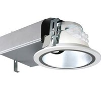 Philips Downlight  FBH032 6