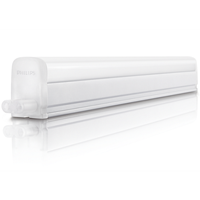 Lampu Led Philips T5 Trunk Linea 4W 3000K. 4000K. 6500K