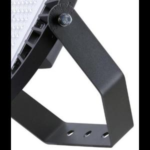 Philips BY698Z Bracket LED110