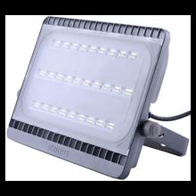 Philips Lampu Sorot BVP161 LED 100W  220 to 240 V WW  CW   NW